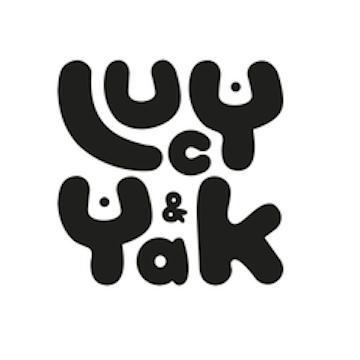 Lucy & Yak