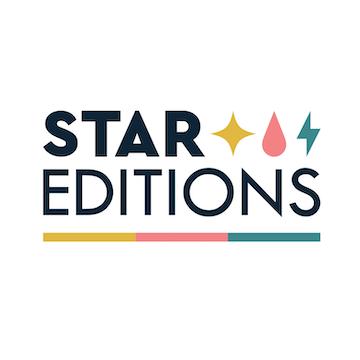 Star Editions