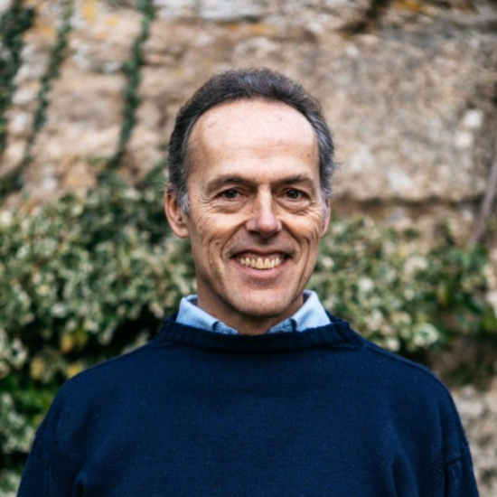 Yan Swiderski