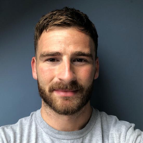 Liam Jones Headshot