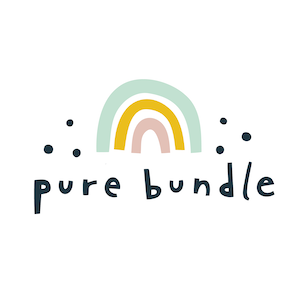 Pure Bundle Logo