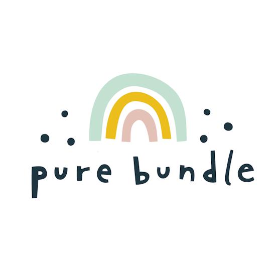 Pure Bundle Logo