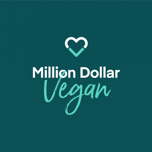 Million Dollar Vegan