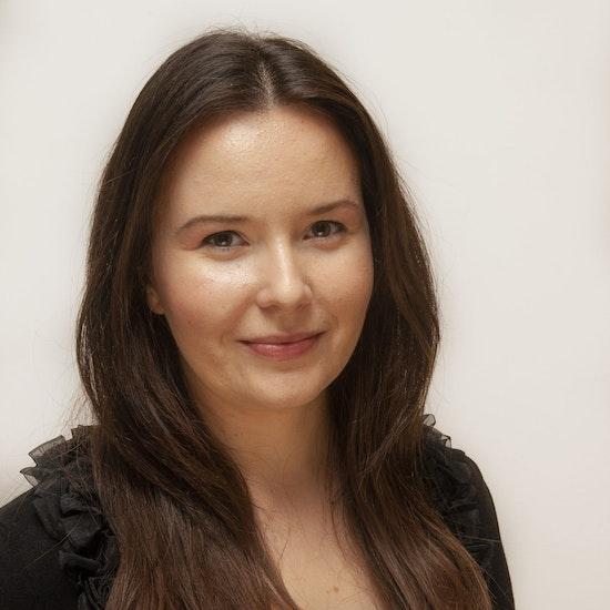 Crista Buznea