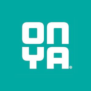 Onya Logo