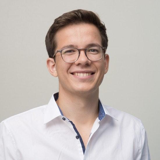 Felix Finkbeiner