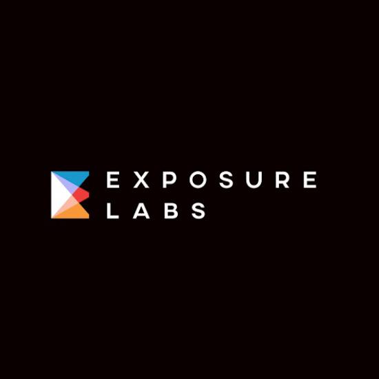 Exposure Labs Logo