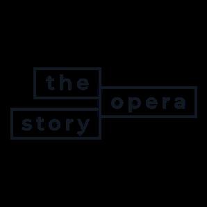 The Opera Story